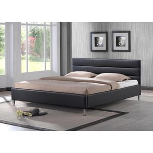 Кровать Мебельторг 6171K