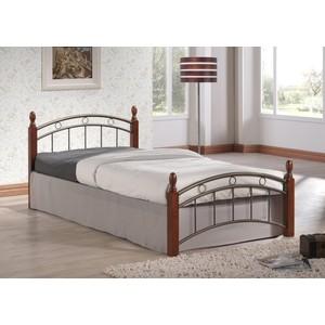 Кровать Мебельторг 208-M