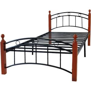 Кровать Мебельторг 208-T