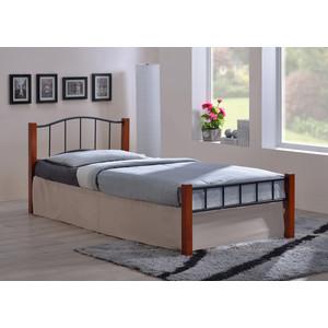 Кровать Мебельторг 215T