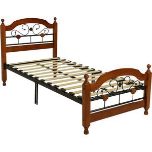Кровать Мебельторг 6131