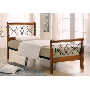 Кровать Мебельторг 6133