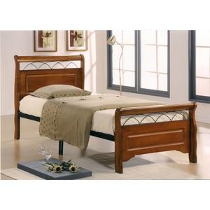 Кровать Мебельторг 6136
