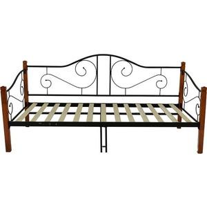 Кровать Мебельторг 6140