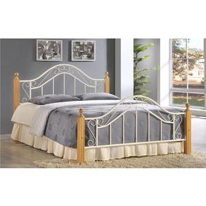 Кровать Мебельторг 6146-90