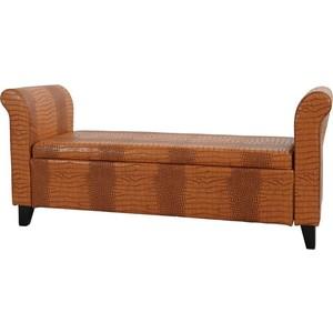 Кушетка Мебельторг 2546BY кресла и кушетки