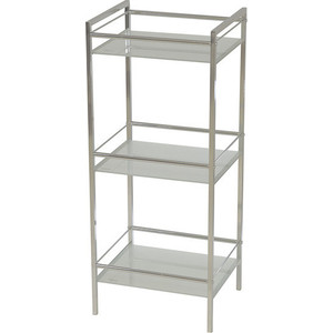 Стеллаж Мебельторг A1213B стоимость
