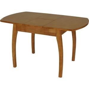 Стол Мебельторг 2419T стол мебельторг 2411dc