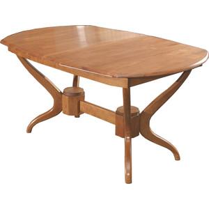 Стол Мебельторг 3602 стоимость