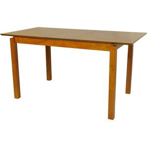 Стол Мебельторг 3610 стол мебельторг 2411dc
