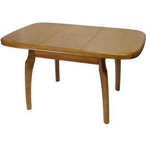 Стол Мебельторг 2412T стол мебельторг 2411dc