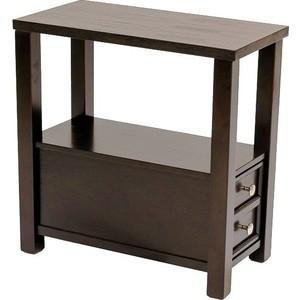 Стол журнальный Мебельторг 1621 стол мебельторг 2411dc