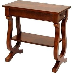 Стол журнальный Мебельторг 1625 стол журнальный мебельторг a1603