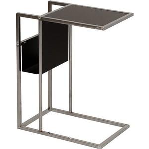 Стол журнальный Мебельторг 1667B