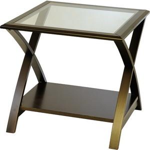 Стол журнальный Мебельторг 1684WF стол журнальный мебельторг a1603