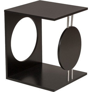 Стол журнальный Мебельторг A2010B