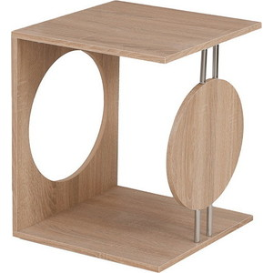 Стол журнальный Мебельторг A2010S