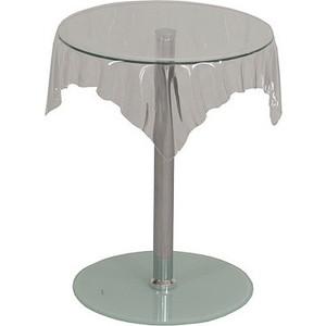 Стол журнальный Мебельторг A2011TR цена