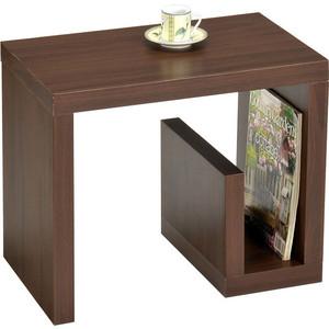 Стол журнальный Мебельторг A1685