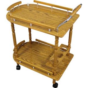 Столик сервировочный Мебельторг 1693L сервировочный столик мебельторг a1912