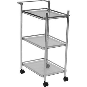 Столик сервировочный Мебельторг A1228 столик сервировочный мебельторг a1676b
