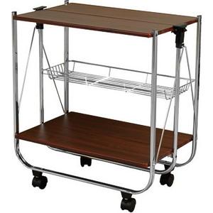 Столик сервировочный Мебельторг A1912CH