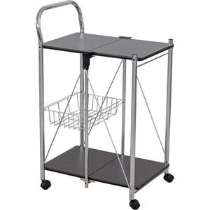 Столик сервировочный Мебельторг A1913WT