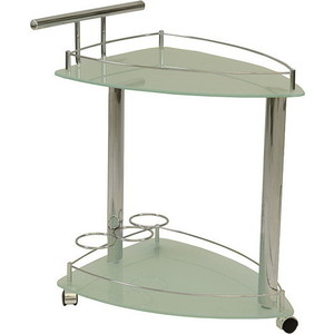 Столик сервировочный Мебельторг A1917 столик сервировочный мебельторг a1676b