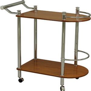 Столик сервировочный Мебельторг A1935CH