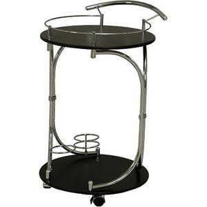 Столик сервировочный Мебельторг A1936