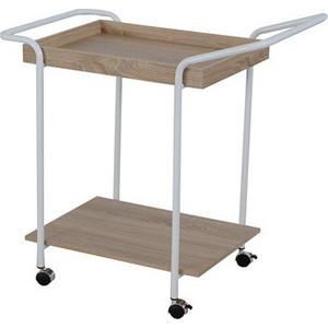 Столик сервировочный Мебельторг A1940 столик сервировочный a1940