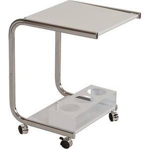 Столик сервировочный Мебельторг A1941 столик сервировочный мебельторг a1676b