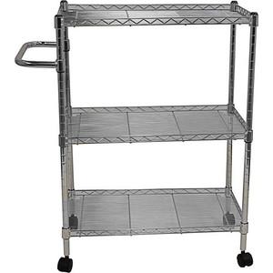 Столик сервировочный Мебельторг A1902