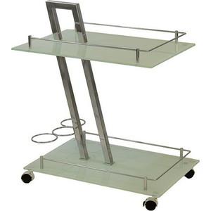 Столик сервировочный Мебельторг A1919F