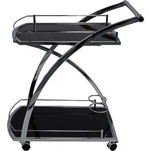 Столик сервировочный Мебельторг A1921B