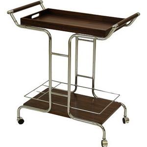 Столик сервировочный Мебельторг A1929 столик сервировочный мебельторг a1676b