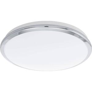 Потолочный светильник Eglo 93497 светильник потолочный eglo 93497