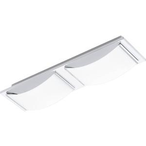 Потолочный светильник Eglo 94466 eglo потолочный светодиодный светильник eglo fueva 1 96168