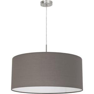 Подвесной светильник Eglo 31578 подвесной светильник eglo pasteri 31578