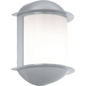 Уличный настенный светильник Eglo 93259