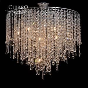 Потолочная люстра Chiaro 464016210 потолочная люстра chiaro луиза 383011310