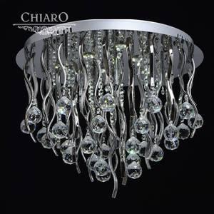 Потолочная люстра Chiaro 464016518