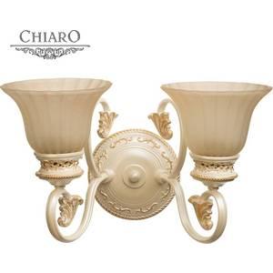 Бра Chiaro 621020402 chiaro бра chiaro софия 3 355022101