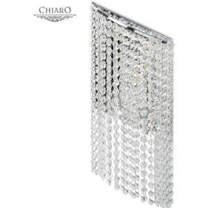 Настенный светильник Chiaro 437022005