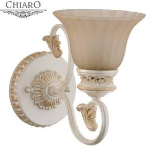 Бра Chiaro 621020301 chiaro бра chiaro софия 3 355022101