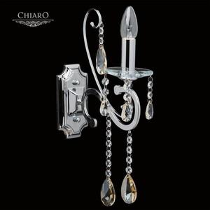 Бра Chiaro 458021101 chiaro бра chiaro софия 3 355022101