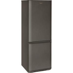 Фотография товара холодильник Бирюса W 134 (550447)