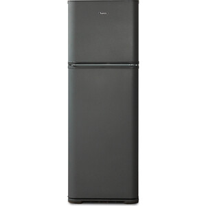 Холодильник Бирюса W 139