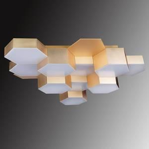 Потолочный светильник Lightstar 750123