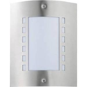 Уличный настенный светильник Horoz HL260